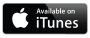 ARMAGA iTunes
